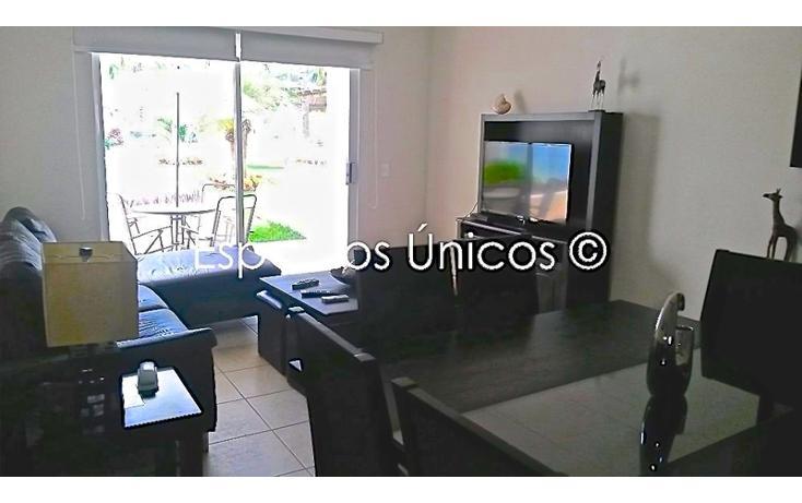 Foto de departamento en renta en  , playa diamante, acapulco de juárez, guerrero, 524654 No. 13