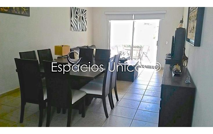 Foto de departamento en renta en  , playa diamante, acapulco de ju?rez, guerrero, 524654 No. 14