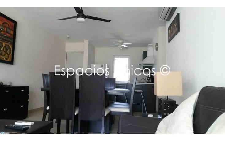 Foto de departamento en renta en  , playa diamante, acapulco de juárez, guerrero, 524654 No. 16