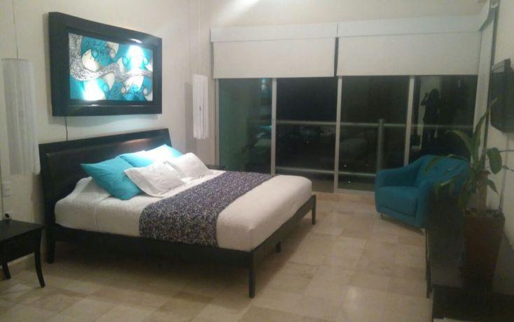 Foto de departamento en renta en, playa diamante, acapulco de juárez, guerrero, 536108 no 01