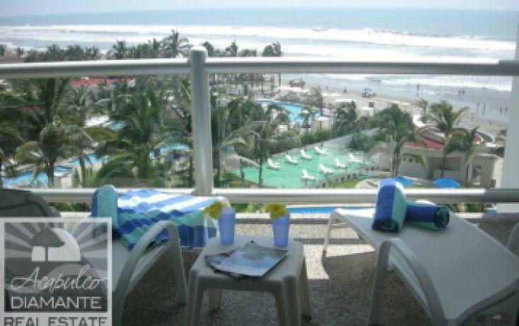 Foto de departamento en renta en, playa diamante, acapulco de juárez, guerrero, 536108 no 08