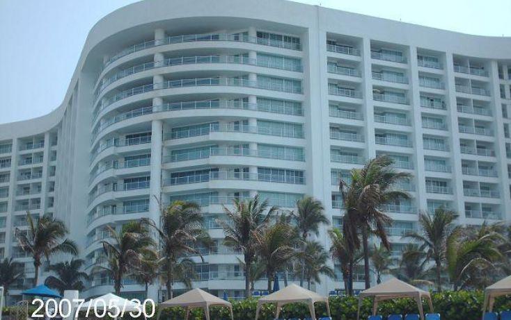 Foto de departamento en renta en, playa diamante, acapulco de juárez, guerrero, 536108 no 09