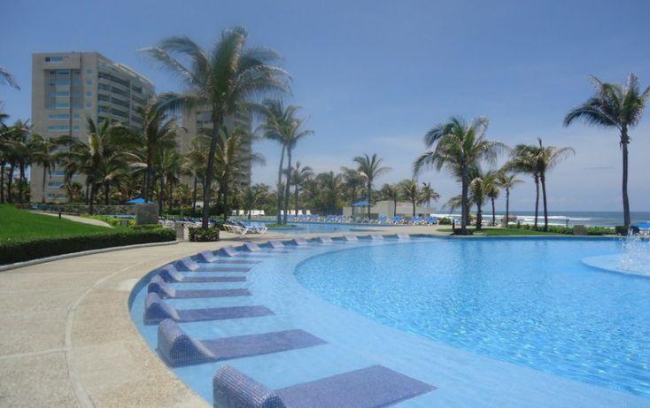 Foto de departamento en renta en, playa diamante, acapulco de juárez, guerrero, 536108 no 10
