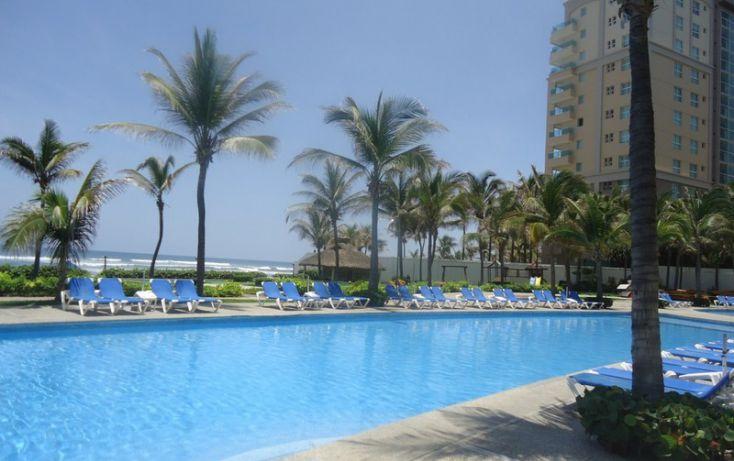 Foto de departamento en renta en, playa diamante, acapulco de juárez, guerrero, 536108 no 11