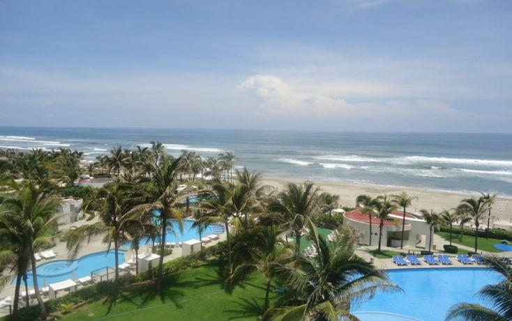 Foto de departamento en renta en, playa diamante, acapulco de juárez, guerrero, 536108 no 12