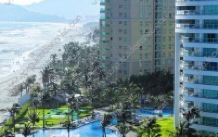 Foto de departamento en renta en, playa diamante, acapulco de juárez, guerrero, 536108 no 13