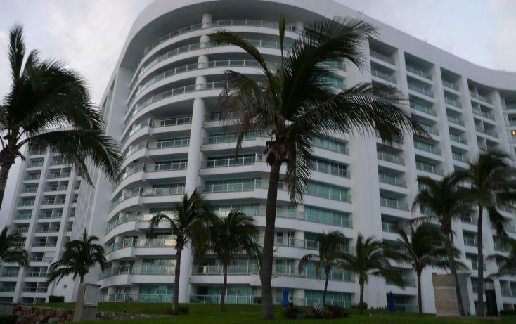 Foto de departamento en renta en, playa diamante, acapulco de juárez, guerrero, 536108 no 14