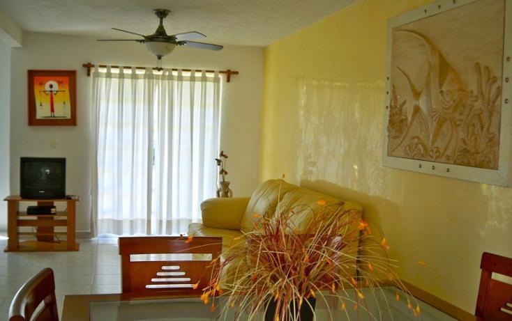 Foto de casa en renta en  , playa diamante, acapulco de juárez, guerrero, 577201 No. 02