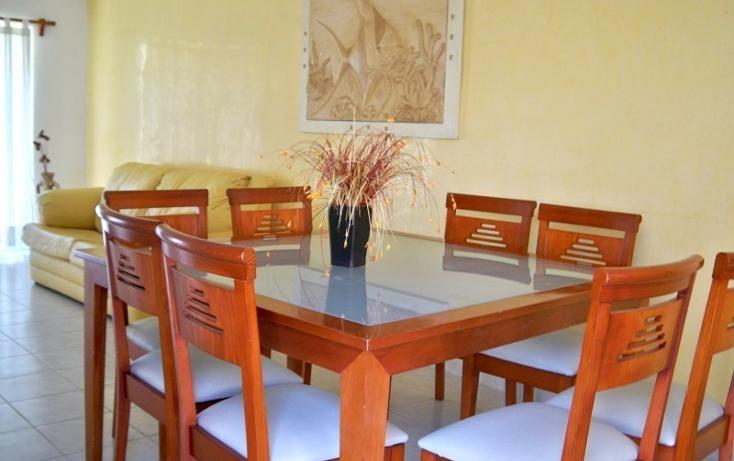 Foto de casa en renta en  , playa diamante, acapulco de juárez, guerrero, 577201 No. 03