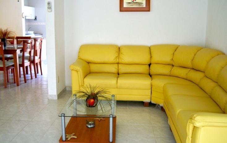 Foto de casa en renta en  , playa diamante, acapulco de juárez, guerrero, 577201 No. 04