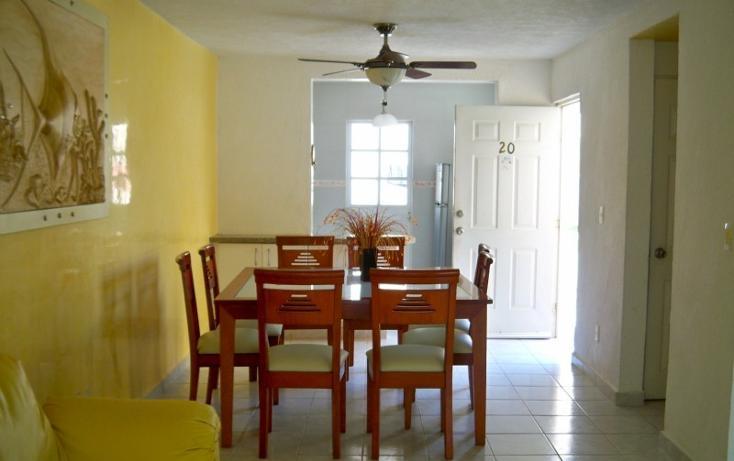Foto de casa en renta en  , playa diamante, acapulco de juárez, guerrero, 577201 No. 05