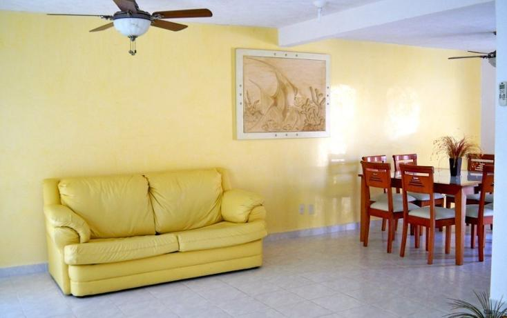 Foto de casa en renta en  , playa diamante, acapulco de juárez, guerrero, 577201 No. 06