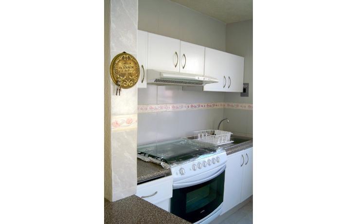 Foto de casa en renta en  , playa diamante, acapulco de juárez, guerrero, 577201 No. 07