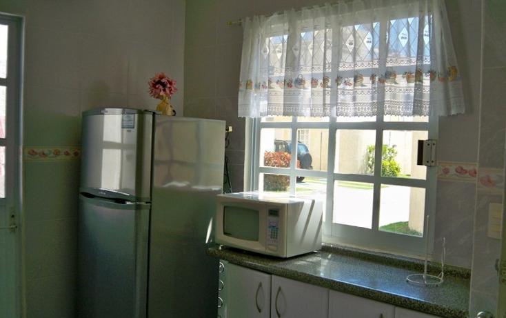 Foto de casa en renta en  , playa diamante, acapulco de juárez, guerrero, 577201 No. 08