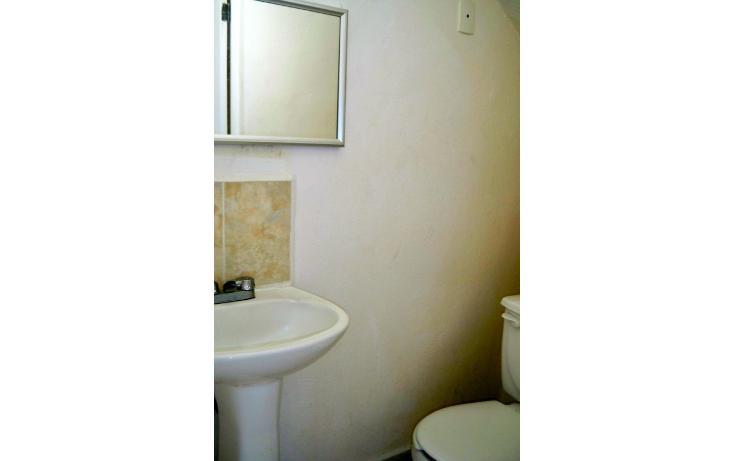 Foto de casa en renta en  , playa diamante, acapulco de juárez, guerrero, 577201 No. 09