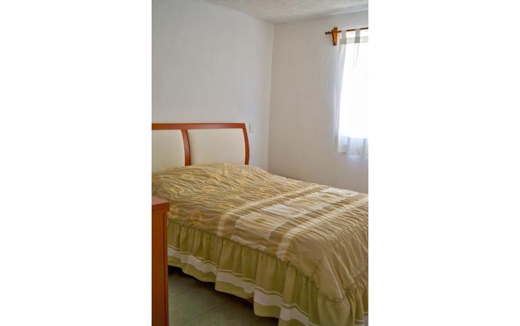 Foto de casa en renta en  , playa diamante, acapulco de juárez, guerrero, 577201 No. 10