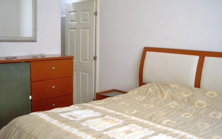 Foto de casa en renta en  , playa diamante, acapulco de juárez, guerrero, 577201 No. 13