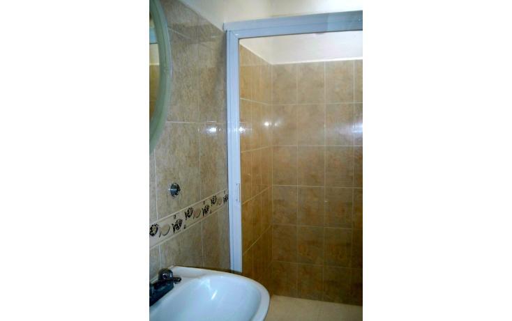 Foto de casa en renta en  , playa diamante, acapulco de juárez, guerrero, 577201 No. 14