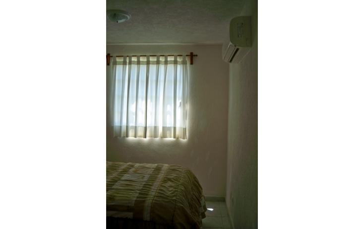 Foto de casa en renta en  , playa diamante, acapulco de juárez, guerrero, 577201 No. 17