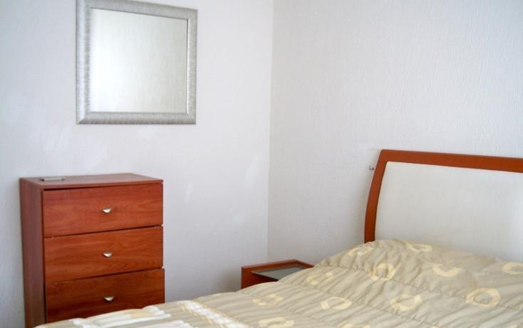 Foto de casa en renta en  , playa diamante, acapulco de juárez, guerrero, 577201 No. 18
