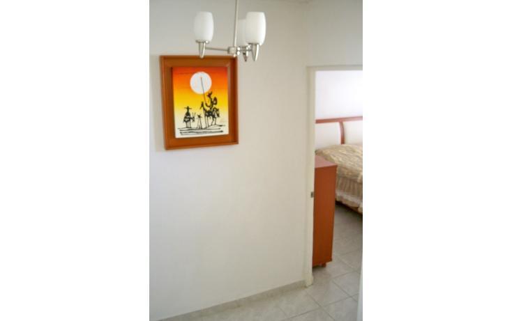 Foto de casa en renta en  , playa diamante, acapulco de juárez, guerrero, 577201 No. 21