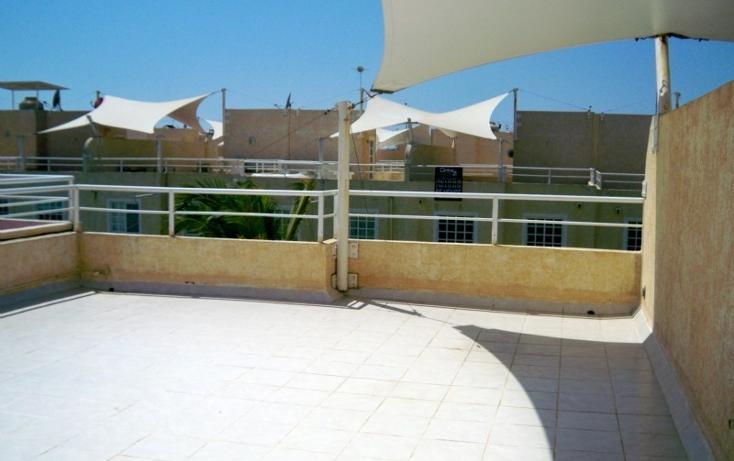 Foto de casa en renta en  , playa diamante, acapulco de juárez, guerrero, 577201 No. 22