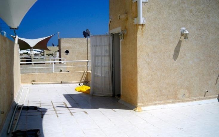 Foto de casa en renta en  , playa diamante, acapulco de juárez, guerrero, 577201 No. 24