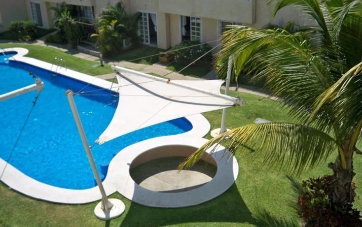 Foto de casa en renta en  , playa diamante, acapulco de juárez, guerrero, 577201 No. 26