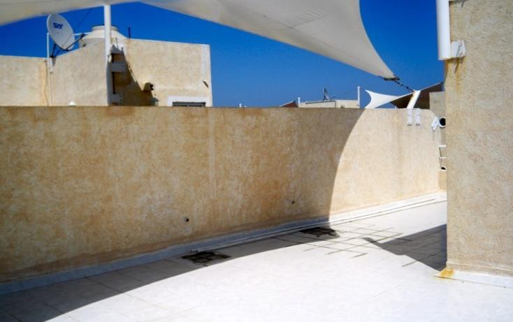 Foto de casa en renta en  , playa diamante, acapulco de juárez, guerrero, 577201 No. 27