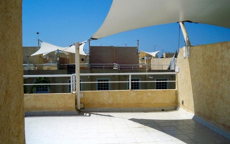 Foto de casa en renta en  , playa diamante, acapulco de juárez, guerrero, 577201 No. 29