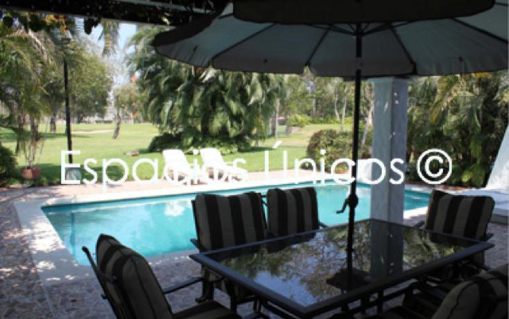 Foto de casa en renta en  , playa diamante, acapulco de juárez, guerrero, 577321 No. 01