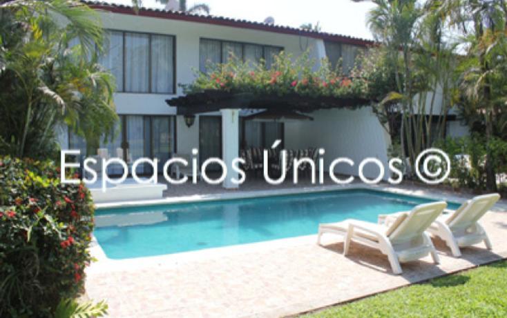 Foto de casa en renta en  , playa diamante, acapulco de juárez, guerrero, 577321 No. 02