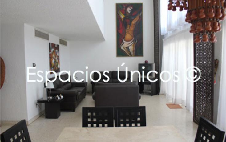 Foto de casa en renta en  , playa diamante, acapulco de juárez, guerrero, 577321 No. 03