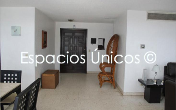 Foto de casa en renta en  , playa diamante, acapulco de juárez, guerrero, 577321 No. 04