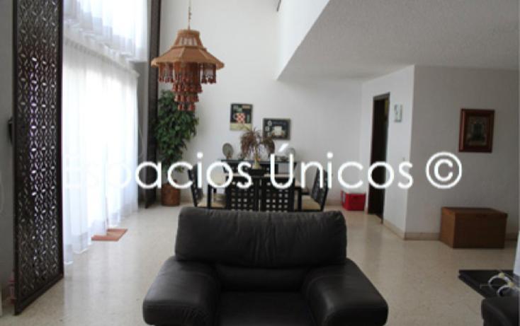 Foto de casa en renta en  , playa diamante, acapulco de juárez, guerrero, 577321 No. 05