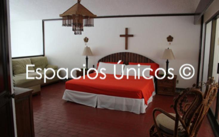 Foto de casa en renta en  , playa diamante, acapulco de juárez, guerrero, 577321 No. 07
