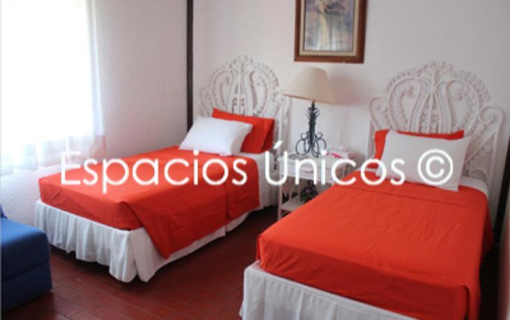 Foto de casa en renta en  , playa diamante, acapulco de juárez, guerrero, 577321 No. 08