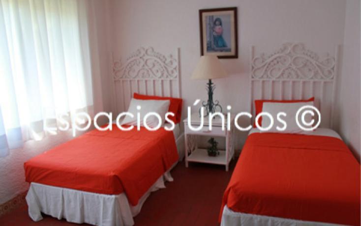 Foto de casa en renta en  , playa diamante, acapulco de juárez, guerrero, 577321 No. 09