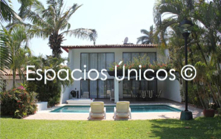 Foto de casa en renta en  , playa diamante, acapulco de juárez, guerrero, 577321 No. 10