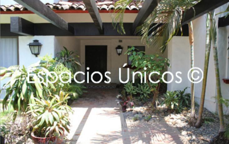 Foto de casa en renta en  , playa diamante, acapulco de juárez, guerrero, 577321 No. 12