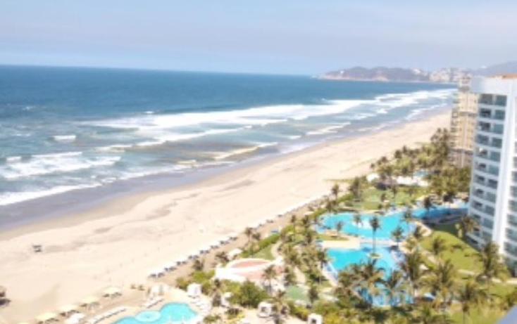 Foto de departamento en venta en  #, playa diamante, acapulco de juárez, guerrero, 584308 No. 04