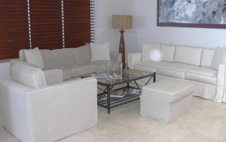 Foto de departamento en venta en  #, playa diamante, acapulco de juárez, guerrero, 584308 No. 06