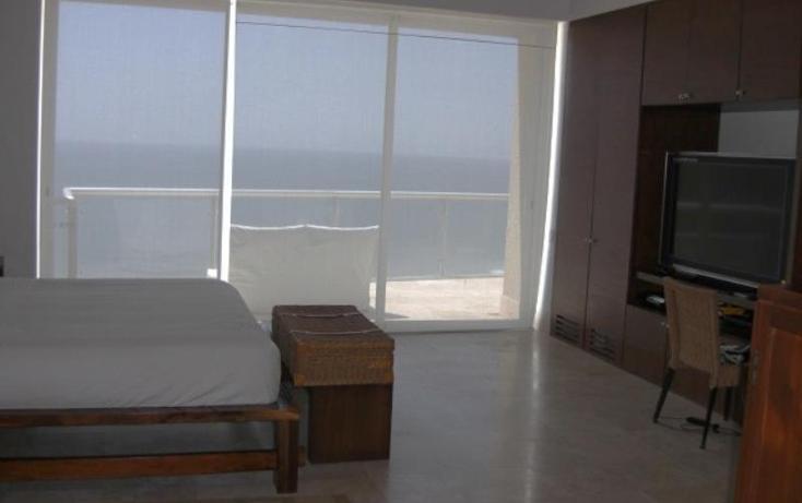 Foto de departamento en venta en  #, playa diamante, acapulco de juárez, guerrero, 584308 No. 11