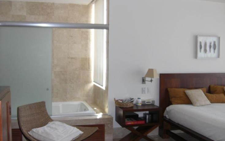 Foto de departamento en venta en  #, playa diamante, acapulco de juárez, guerrero, 584308 No. 12