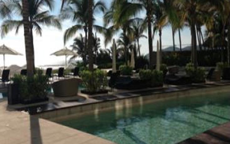 Foto de departamento en venta en  , playa diamante, acapulco de juárez, guerrero, 640897 No. 03