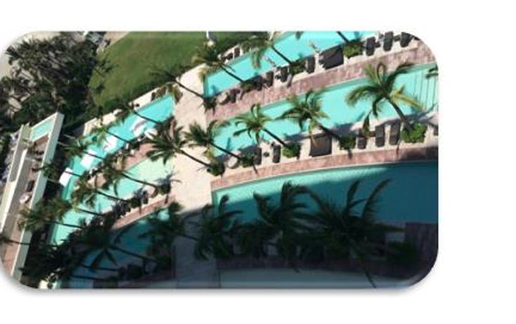 Foto de departamento en venta en  , playa diamante, acapulco de juárez, guerrero, 640897 No. 04