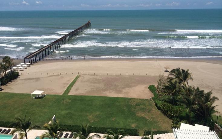 Foto de departamento en venta en  , playa diamante, acapulco de juárez, guerrero, 640897 No. 09