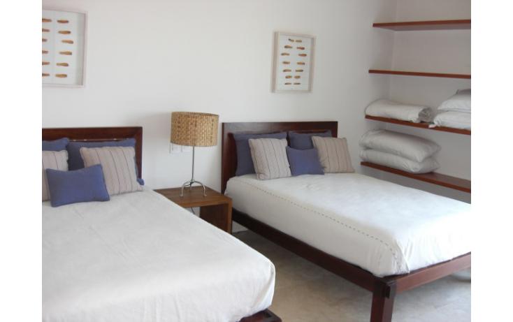 Foto de departamento en venta en, playa diamante, acapulco de juárez, guerrero, 656129 no 02