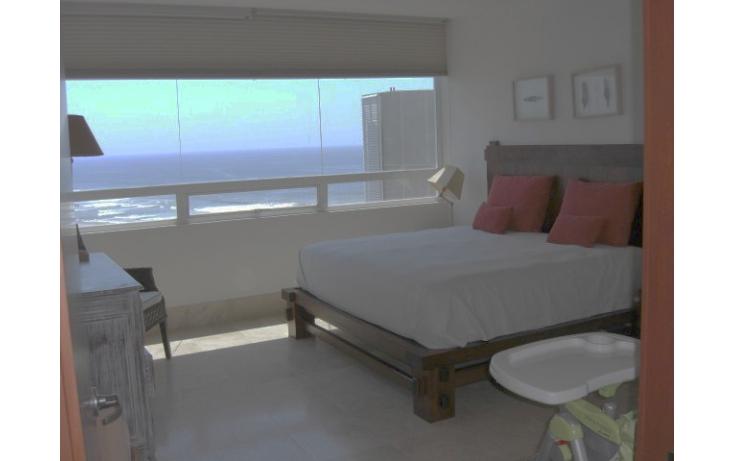 Foto de departamento en venta en, playa diamante, acapulco de juárez, guerrero, 656129 no 03