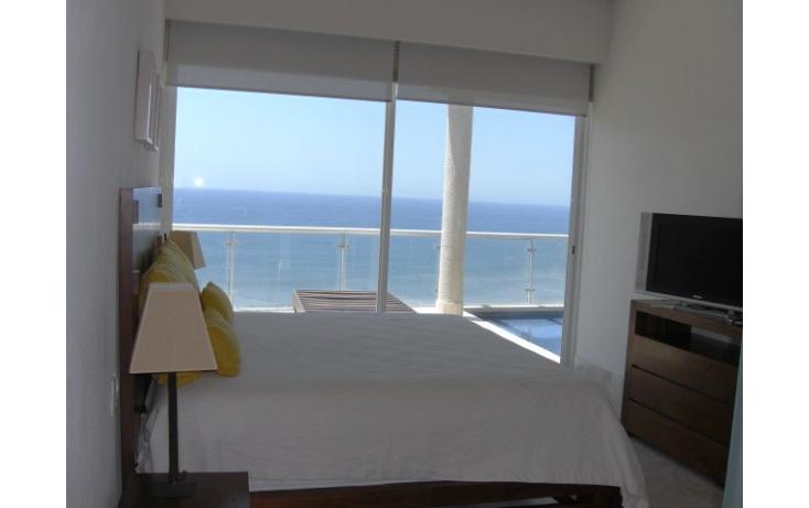 Foto de departamento en venta en, playa diamante, acapulco de juárez, guerrero, 656129 no 04
